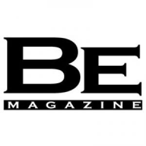 Be Magazine - Surivipa Issue 2009