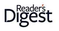 Reader's